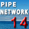PIPE NETWORK 14