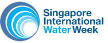 Singapore International Water Week 2014 Water Expo